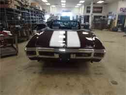 Picture of Classic '70 Chevelle  located in Illinois - $39,900.00 - JQC4