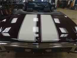 Picture of Classic '70 Chevrolet Chevelle  located in Lake Zurich Illinois Offered by Midwest Muscle Cars - JQC4