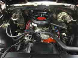 Picture of 1970 Chevrolet Chevelle  located in Lake Zurich Illinois - $39,900.00 Offered by Midwest Muscle Cars - JQC4