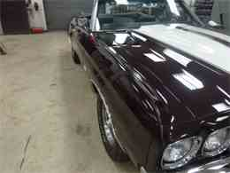 Picture of 1970 Chevrolet Chevelle  - $39,900.00 Offered by Midwest Muscle Cars - JQC4