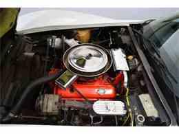 Picture of '73 Corvette - JUH9