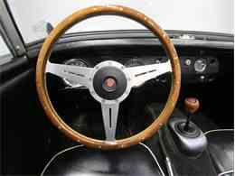 Picture of '66 Sprite - JUHG