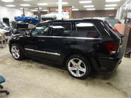 Picture of '06 Grand Cherokee - JQC9