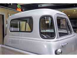 Picture of '55 3100 5 Window Deluxe Pickup located in Plymouth Michigan Offered by Vanguard Motor Sales - JUIZ