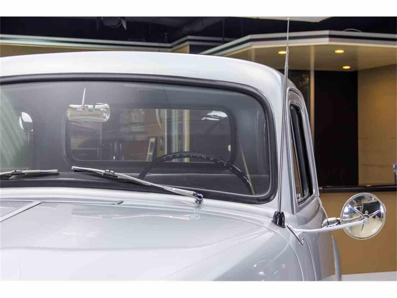 Large Picture of Classic 1955 3100 5 Window Deluxe Pickup - $43,900.00 - JUIZ