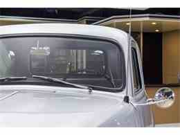 Picture of Classic 1955 3100 5 Window Deluxe Pickup located in Michigan - $43,900.00 Offered by Vanguard Motor Sales - JUIZ