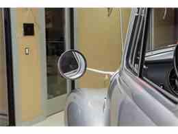 Picture of 1955 3100 5 Window Deluxe Pickup located in Michigan - JUIZ