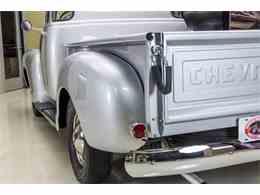 Picture of 1955 Chevrolet 3100 5 Window Deluxe Pickup - $43,900.00 Offered by Vanguard Motor Sales - JUIZ