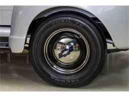 Picture of 1955 Chevrolet 3100 5 Window Deluxe Pickup located in Michigan - $43,900.00 Offered by Vanguard Motor Sales - JUIZ
