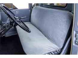 Picture of 1955 Chevrolet 3100 5 Window Deluxe Pickup - $43,900.00 - JUIZ