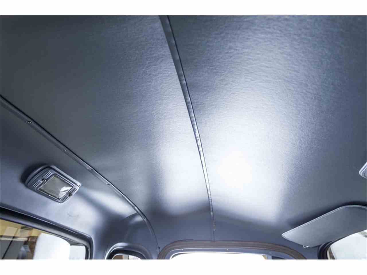 Large Picture of Classic '55 3100 5 Window Deluxe Pickup - $43,900.00 - JUIZ