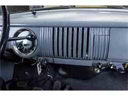Picture of Classic '55 3100 5 Window Deluxe Pickup located in Michigan - $43,900.00 - JUIZ