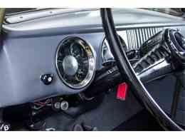 Picture of '55 Chevrolet 3100 5 Window Deluxe Pickup - JUIZ