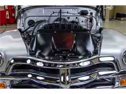 Picture of 1955 3100 5 Window Deluxe Pickup located in Plymouth Michigan - $43,900.00 Offered by Vanguard Motor Sales - JUIZ