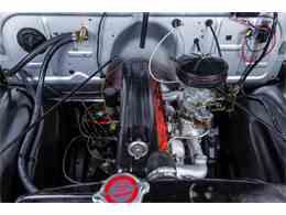 Picture of Classic 1955 3100 5 Window Deluxe Pickup - $43,900.00 - JUIZ