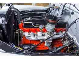 Picture of '55 Chevrolet 3100 5 Window Deluxe Pickup - $43,900.00 - JUIZ
