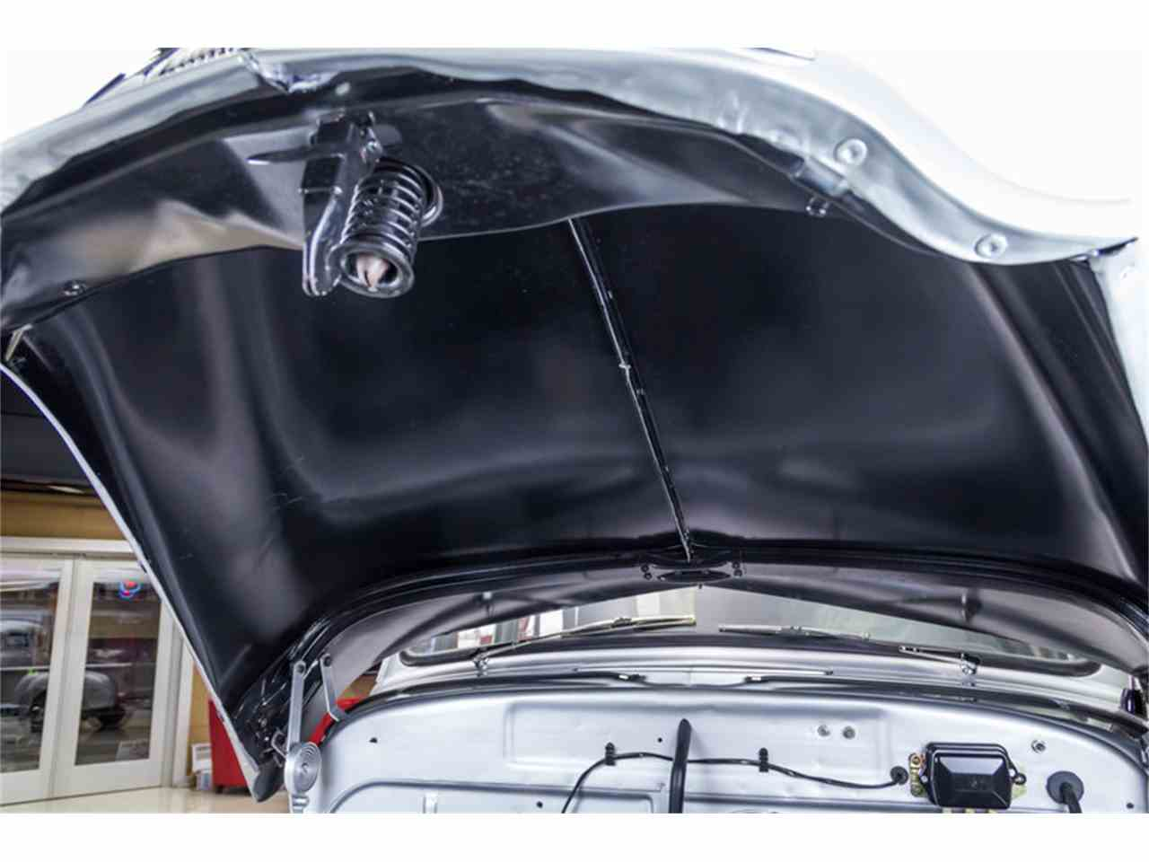 Large Picture of '55 Chevrolet 3100 5 Window Deluxe Pickup Offered by Vanguard Motor Sales - JUIZ