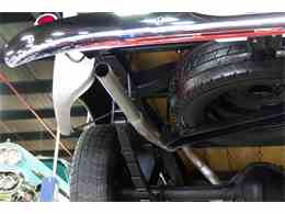 Picture of '55 3100 5 Window Deluxe Pickup - $43,900.00 Offered by Vanguard Motor Sales - JUIZ