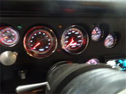 Picture of '70 Chevelle - JQCC