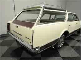 Picture of '67 Vista Cruiser - JUJD