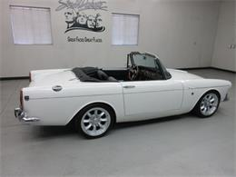 Picture of 1967 Sunbeam Alpine located in Sioux Falls South Dakota - JUJS