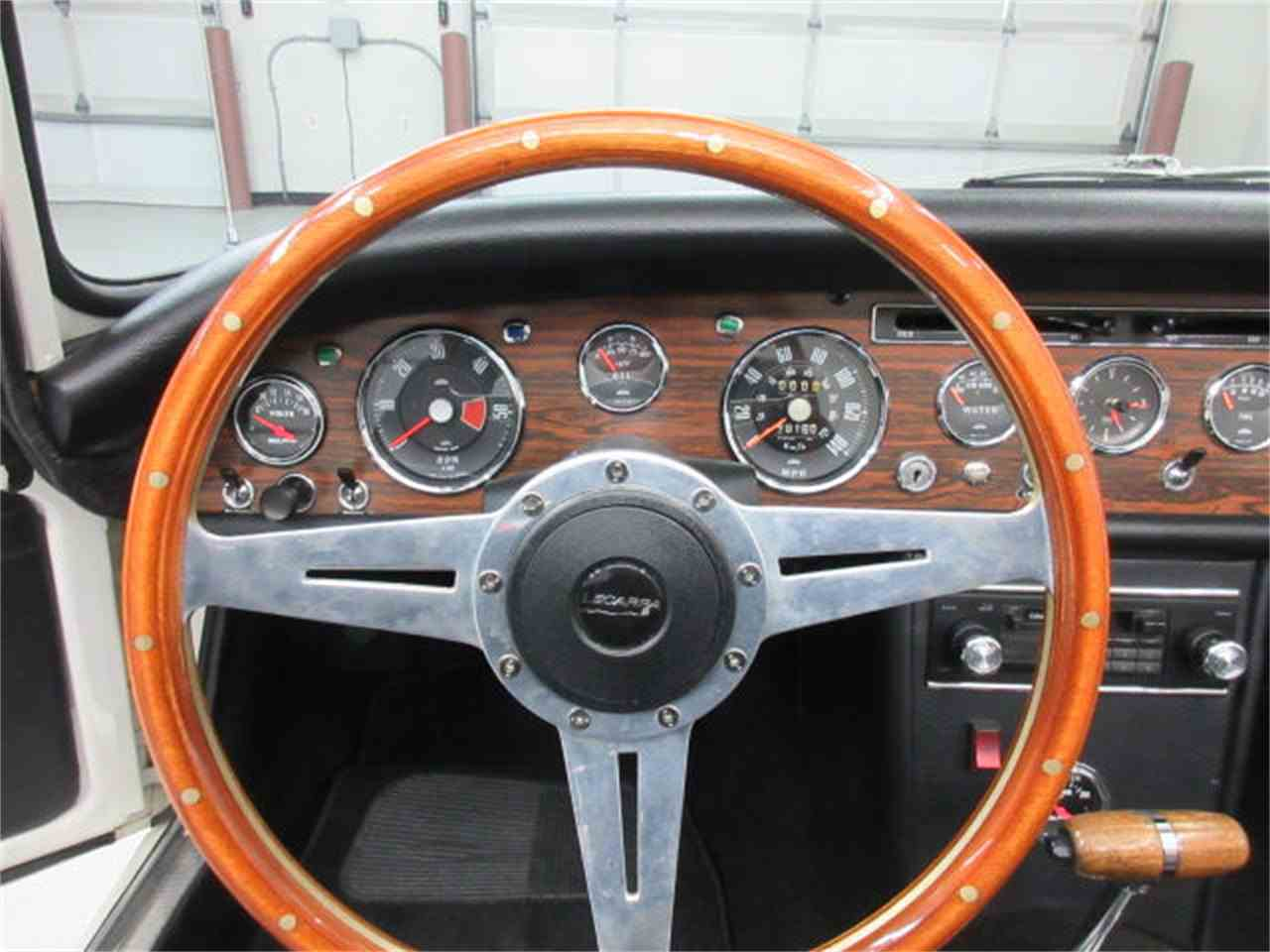 Large Picture of Classic '67 Alpine Offered by Frankman Motor Company - JUJS
