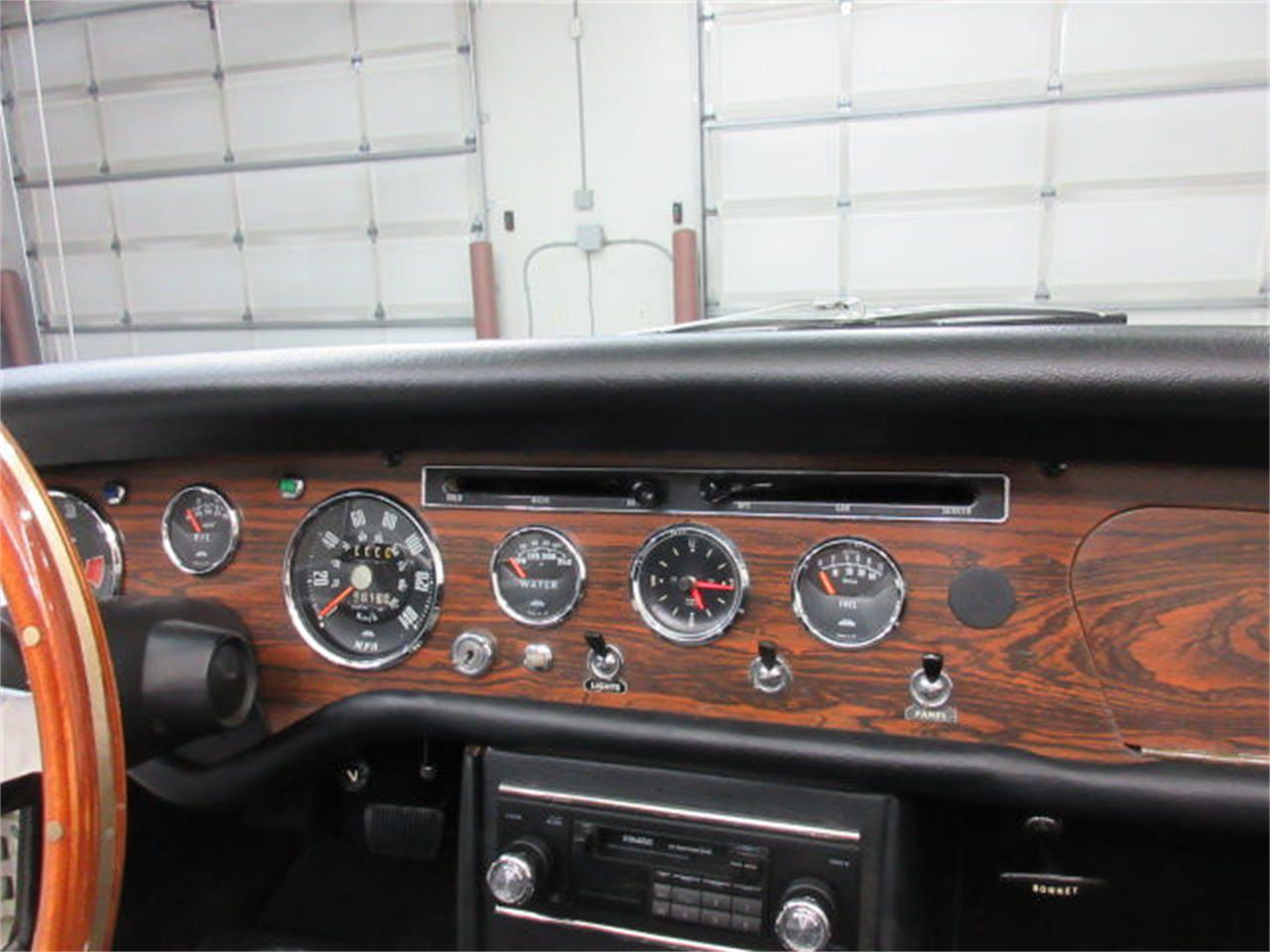 Large Picture of '67 Alpine - $40,975.00 - JUJS
