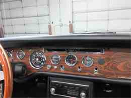 Picture of Classic 1967 Alpine located in South Dakota - $40,975.00 Offered by Frankman Motor Company - JUJS