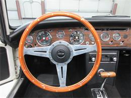 Picture of '67 Alpine - $40,975.00 - JUJS