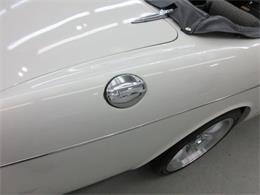 Picture of Classic '67 Alpine Offered by Frankman Motor Company - JUJS