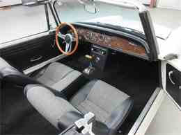 Picture of 1967 Alpine Offered by Frankman Motor Company - JUJS