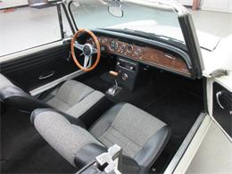 Picture of Classic '67 Sunbeam Alpine located in South Dakota - JUJS