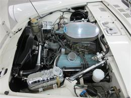 Picture of Classic '67 Sunbeam Alpine - $40,975.00 - JUJS