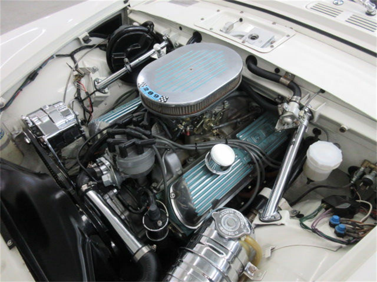 Large Picture of 1967 Alpine - $40,975.00 - JUJS