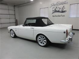 Picture of 1967 Sunbeam Alpine located in South Dakota - JUJS