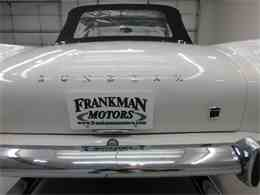 Picture of Classic 1967 Sunbeam Alpine located in South Dakota - $40,975.00 Offered by Frankman Motor Company - JUJS