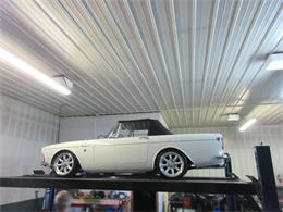 Picture of Classic '67 Sunbeam Alpine located in Sioux Falls South Dakota - $40,975.00 - JUJS
