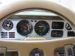Picture of 1978 Celica located in South Dakota Offered by Frankman Motor Company - JUJT
