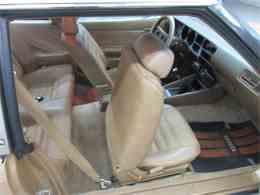 Picture of 1978 Celica located in South Dakota - $12,975.00 - JUJT