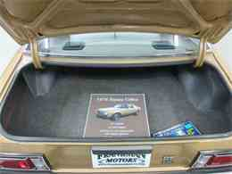 Picture of 1978 Toyota Celica - $12,975.00 Offered by Frankman Motor Company - JUJT