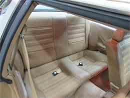 Picture of '78 Celica located in South Dakota - $12,975.00 - JUJT