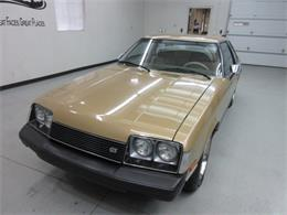 Picture of '78 Celica - JUJT