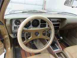 Picture of 1978 Celica - $12,975.00 - JUJT
