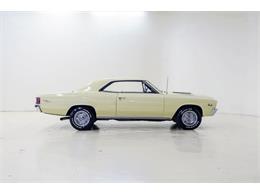 Picture of Classic '67 Chevrolet Chevelle - JUL8