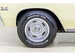 Picture of Classic '67 Chevelle - $54,995.00 - JUL8