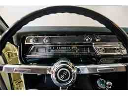 Picture of '67 Chevelle - JUL8