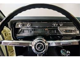 Picture of Classic 1967 Chevrolet Chevelle located in Concord North Carolina - $54,995.00 - JUL8