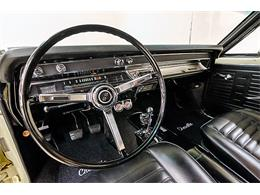 Picture of Classic 1967 Chevelle located in Concord North Carolina - $54,995.00 Offered by Autobarn Classic Cars - JUL8