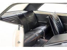 Picture of Classic '67 Chevelle - JUL8
