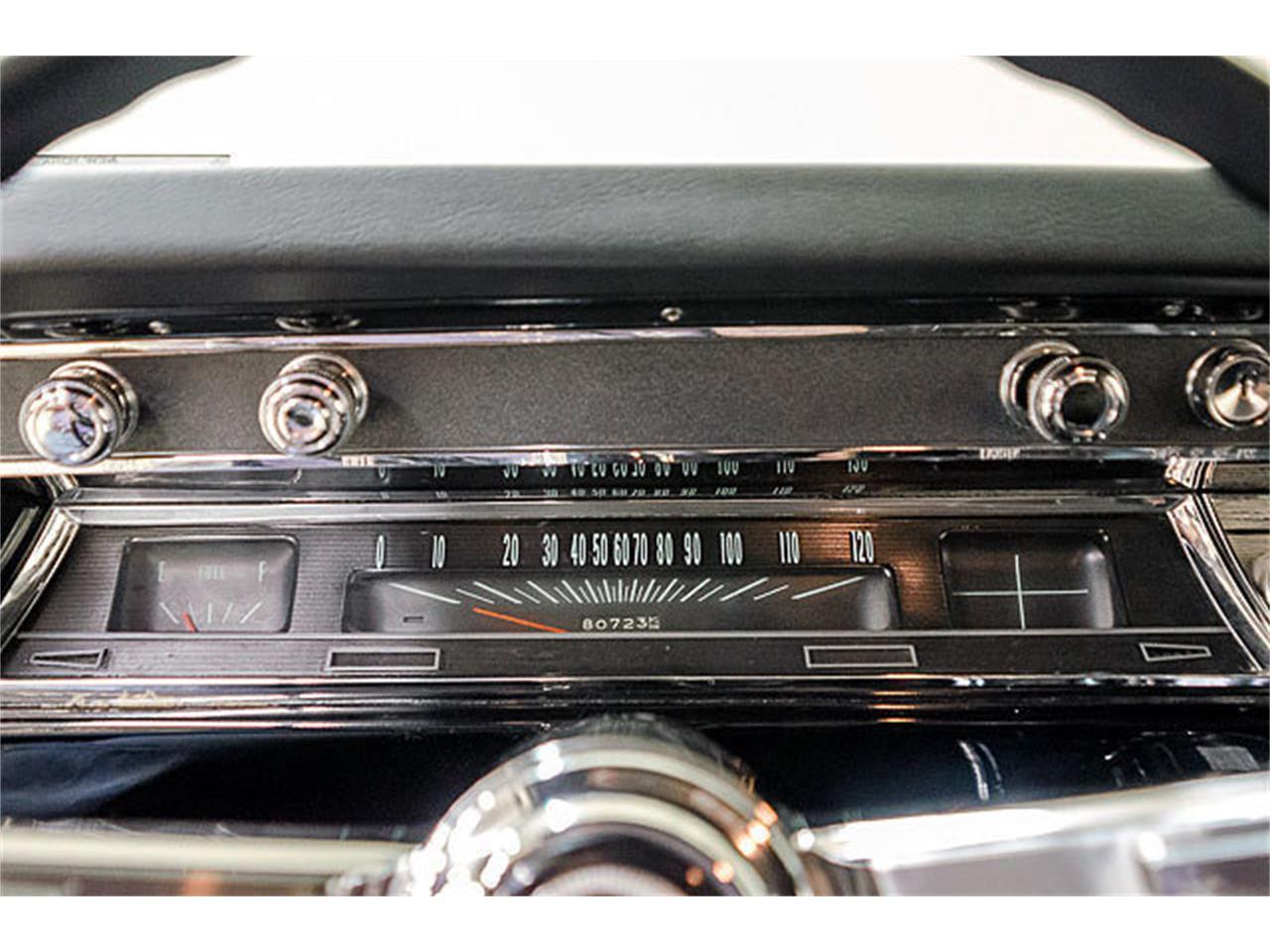 Large Picture of '67 Chevrolet Chevelle located in Concord North Carolina - JUL8